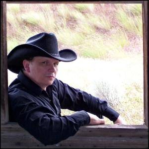 Bruce A Borders-Author
