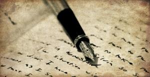 pen&paper