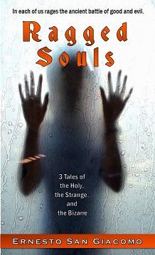 Ragged SoulsBlog
