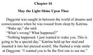 chapter16B_edited-2