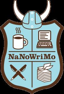 nanowrimobadge