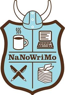 nanowrimobadge2