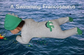 francesco42B