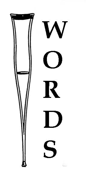 Crutchwords